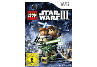 The 3 lego wars nintendo download wars ds star clone